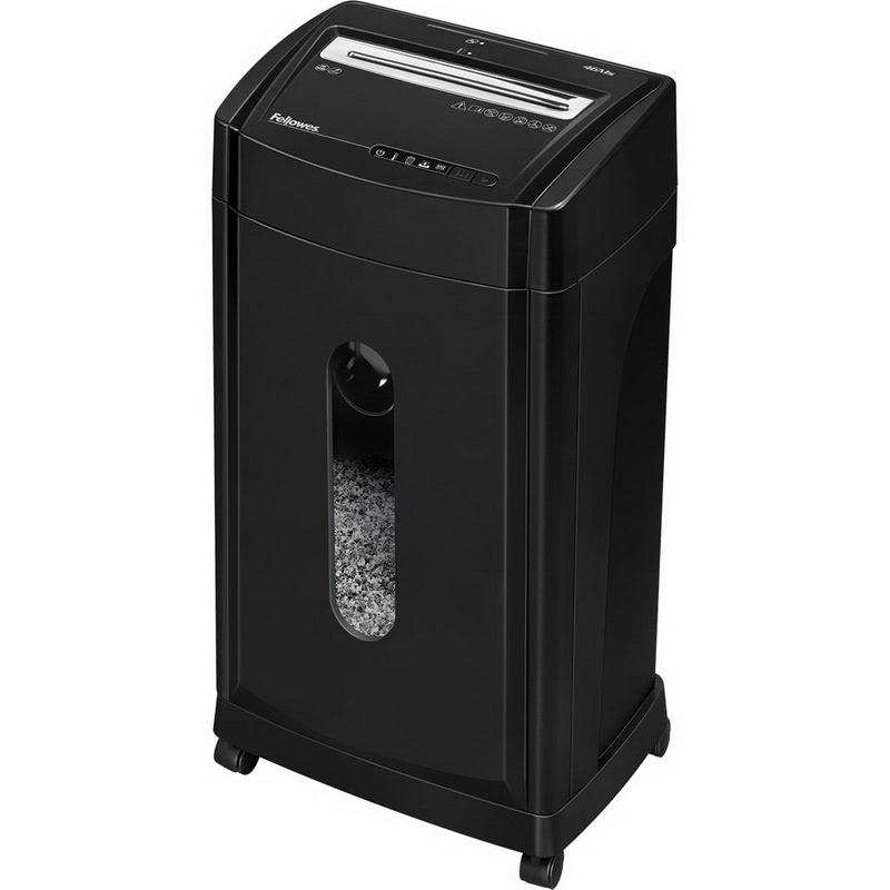 Fellowes 46Ms