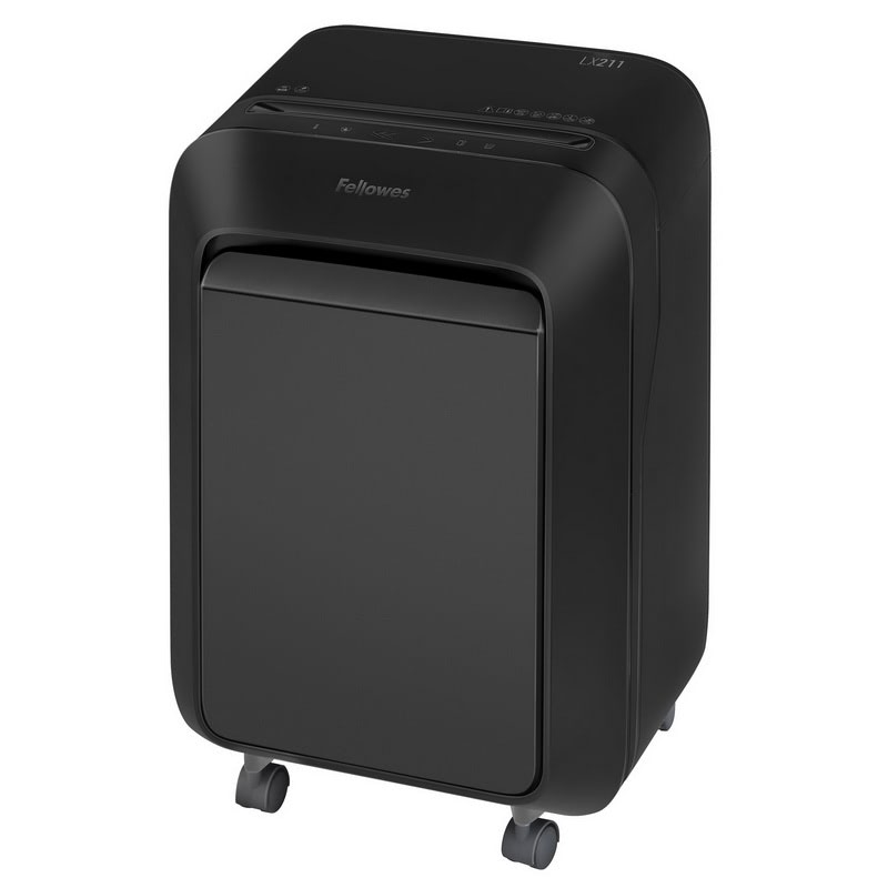 Fellowes LX211